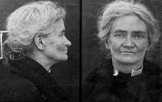 TG4 to debut Irish language documentary on the Irish woman who shot Mussolini