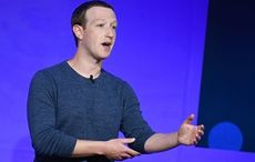 Social media's privacy problem as Facebook fined by Irish authorities