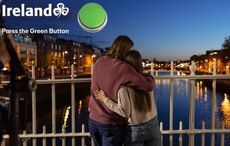 8 reasons to press the Green Button and get back to Ireland