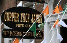 Ireland's most notorious nightclub announces its return!