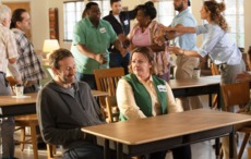 The Starling with Melissa McCarthy and Chris O'Dowd doesn't take flight