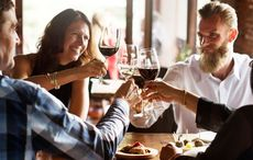 Ireland's best pubs, restaurants, and hotels named in annual ranking
