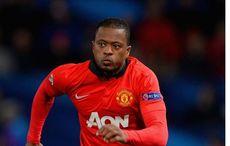 Manchester United star amazed at Kerry GAA star's Irish dancing skills