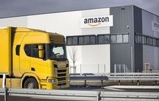 Heat created by Amazon data center in Dublin to be used in local housing