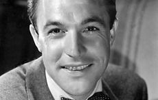 Did Hollywood icon Gene Kelly donate to the IRA?