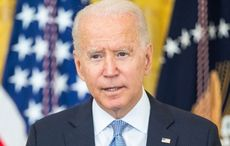 Biden needs to move faster on Infrastructure Act