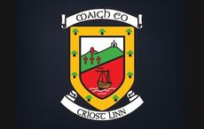 """GAA: Mayo condemns """"personal attacks"""" on players and staff after All-Ireland loss"""