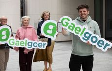 New app GaelGoer connects Irish speakers around the world