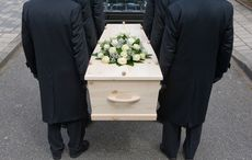 Priest feared someone would get killed during violent brawl at Galway funeral