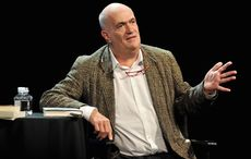 """""""The Magician"""" by Colm Toibin a serious, subtle new novel"""