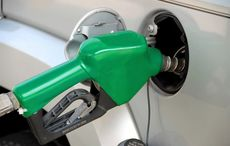 """Northern Ireland praised for not """"panic buying"""" amid fuel supply issues in Britain"""
