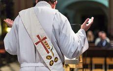 Bronx AOH to live-stream Irish language Mass this weekend