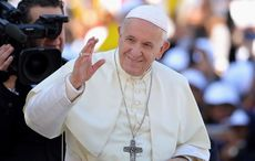 Vatican to mandate COVID 'green pass' for all employees