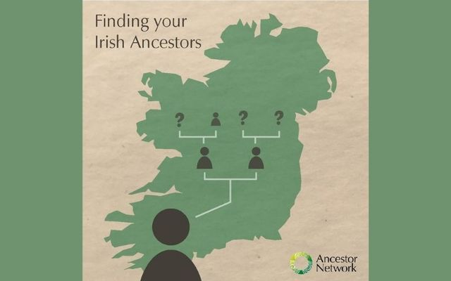 ""\""""Sources for Irish Family History"""" is the ultimate genealogy guide""640|400|?|en|2|b7fb7409e167efdeee98f902493c0378|False|UNLIKELY|0.36573487520217896
