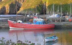 Thumb_mi_north_harbour_cape_clear_tourism_ireland