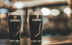 National Beverage Day: Perfect food pairings for a pint of Guinness