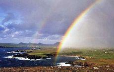 Thumb mi new double rainbow dingle maurice brick