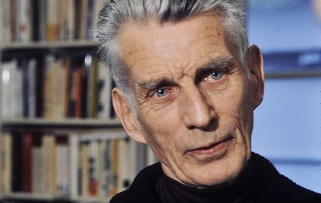 From world class writers, such as Samuel Beckett, to peace keepers and pioneers of science the Irish who have been internationally praised.