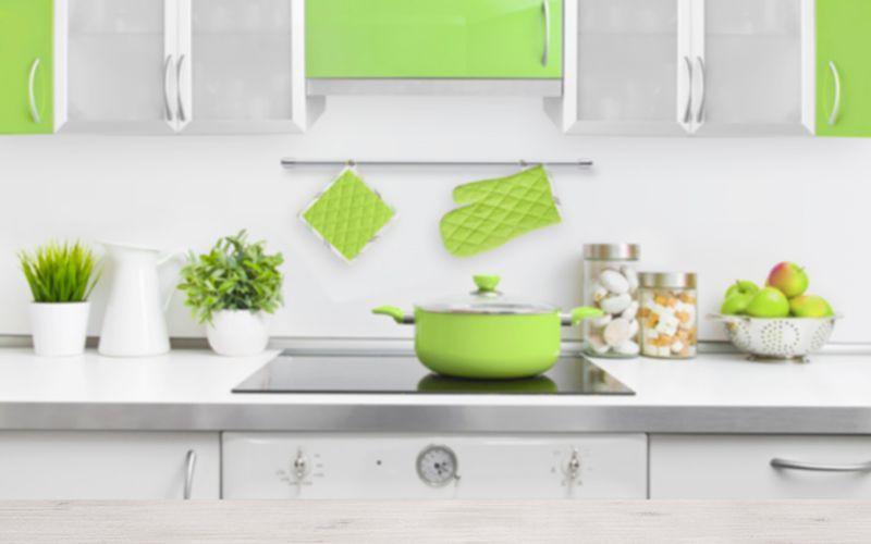 Kayla S Kitchen Ireland