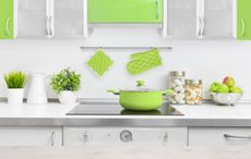 Thumb_green-kitchen
