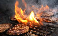 Thumb_new-bbq-barbecue-meat-grill-irish