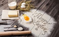 Thumb_easter-baking-recipe-happy-easter