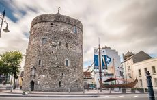 Exploring all of Co Waterford and its Viking past