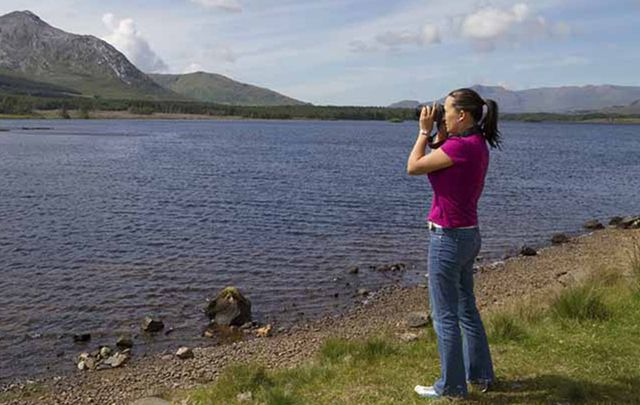 Where are you going to go? These idyllic spots will make your Irish vacation and unforgettable experience.