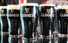 It's official, Guinness is good for you!