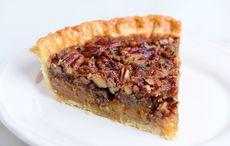Thumb pecan pie getty