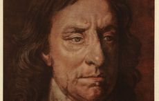 Thumb_oliver_cromwell___getty
