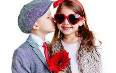 Thumb_mi-irish-love-sayings-valentines
