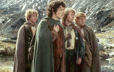 Thumb_cut_lord_of_the_rings_hobbits_karst_landscape_burren