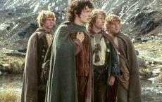 Thumb hobbits lord of the rings via newline cinema
