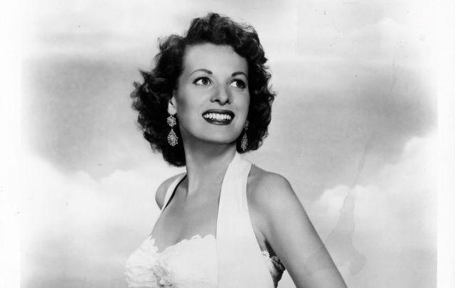 Irish Hollywood legend Maureen O\'Hara had plenty to say during her long life.