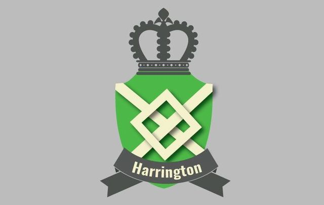 Interesting facts about the Irish surname Harrington.
