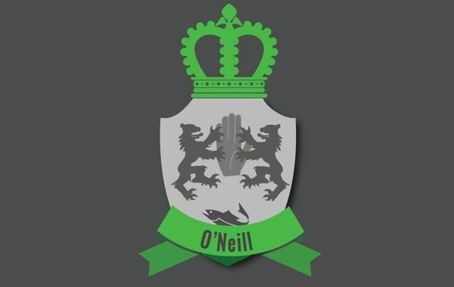Here are some interesting facts about the Irish last name O\'Neill.