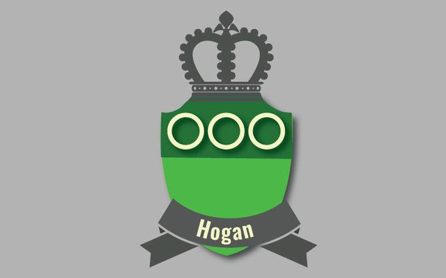 460b6fd06a8 Here are some interesting facts about the Irish last name Hogan, including  its history,