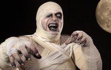 Thumb_cut_mummies_scary_halloween_istock