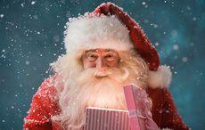 Thumb_santa_claus_istock