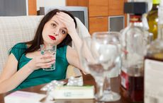 The best Irish hangover cures