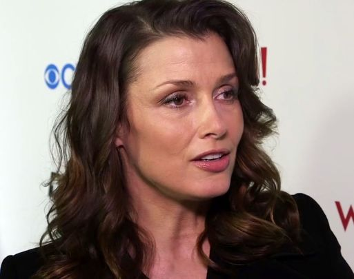 Bridget Moynahan (1971-) is a model/actress from Binghamton, New York, currently best known for her role in Blue Bloods.