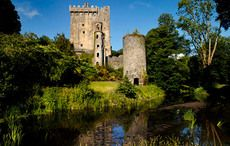 Thumb mi blarney castle stone tourism ireland