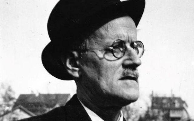 Remembering the life of one of Ireland\'s greatest literary geniuses James Joyce