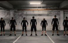 Thumb_mi-slide-step-irish-dance-vimeo