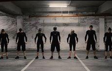Thumb_mi-slide-step-irish-dance-vimeo
