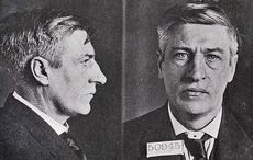 Thumb_james_larkin_1919_chicago_mugshot