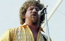 Thumb luke kelly rte archives