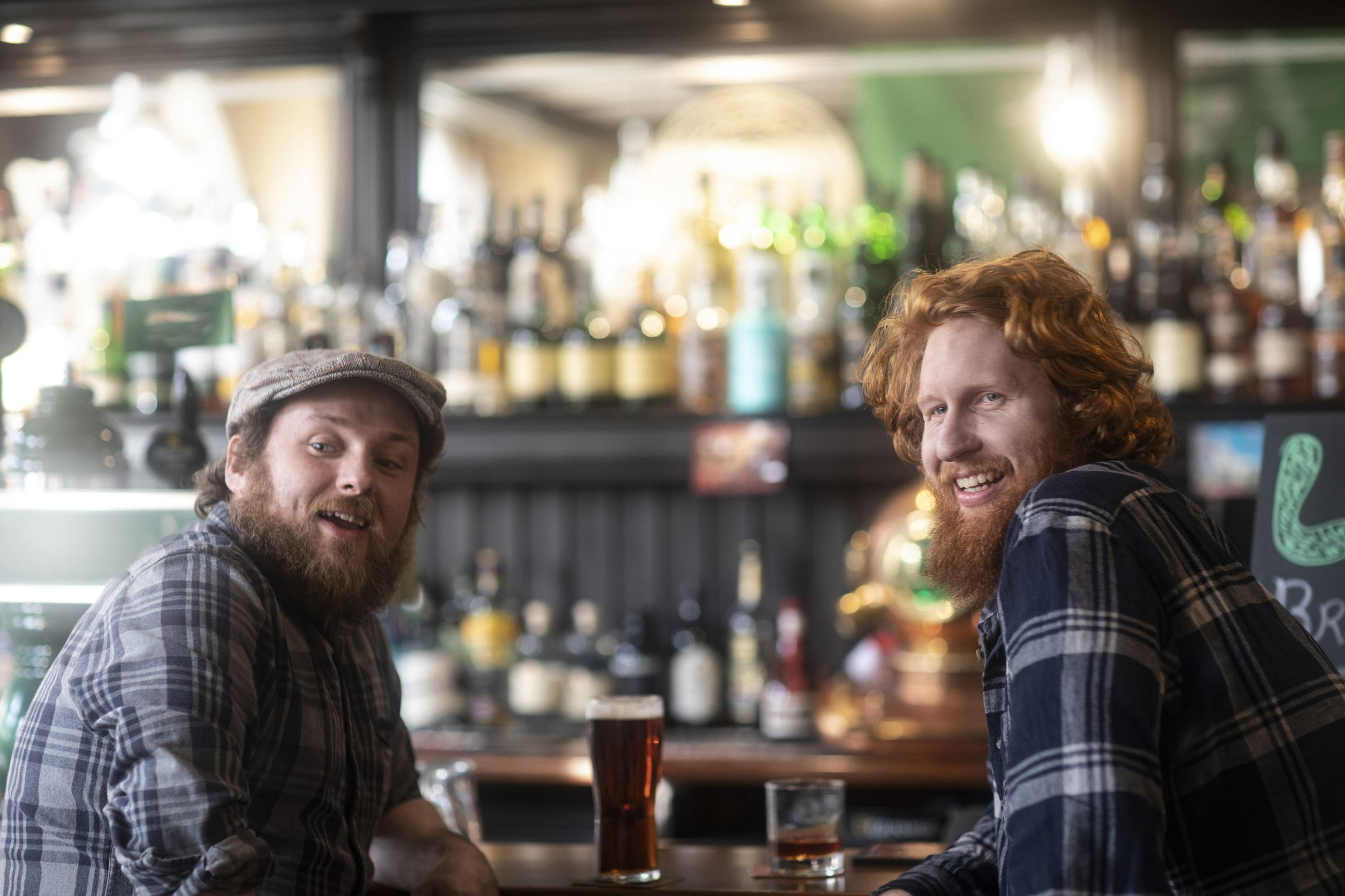 Best Irish pub in every state in the United States