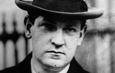 """On This Day: Michael Collins exacts revenge on John """"Shankers"""" Ryan"""